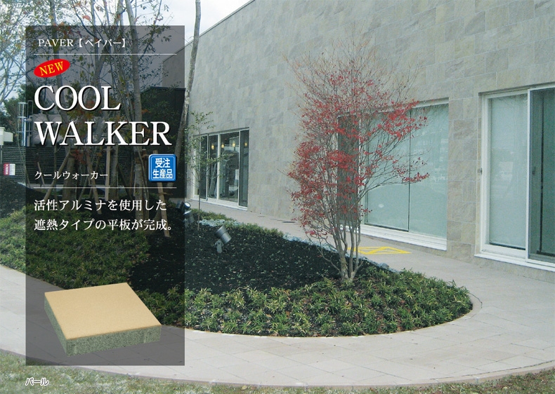 coolwalker01