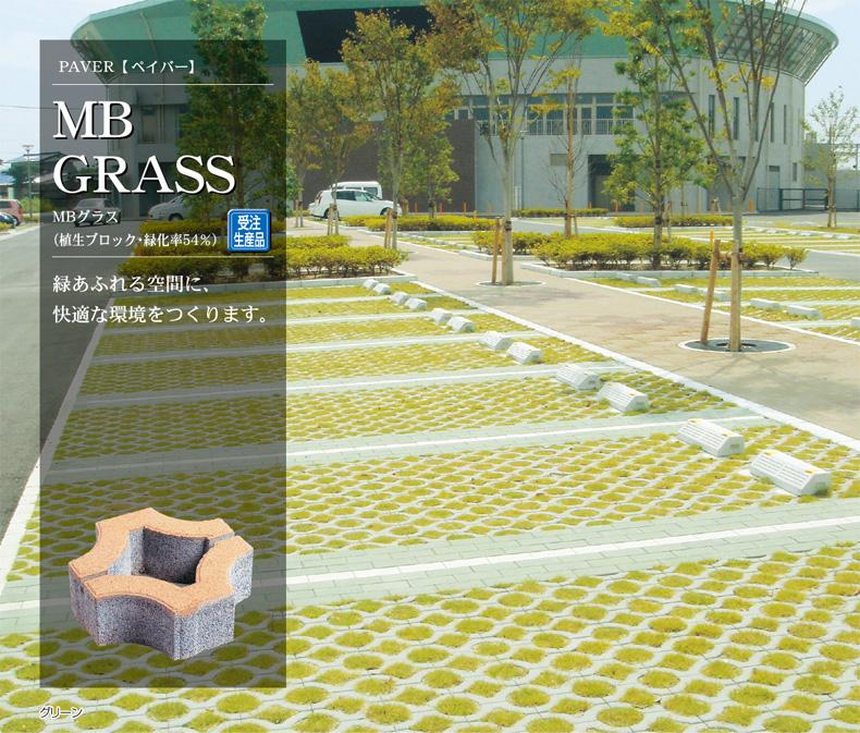 mbgrass01